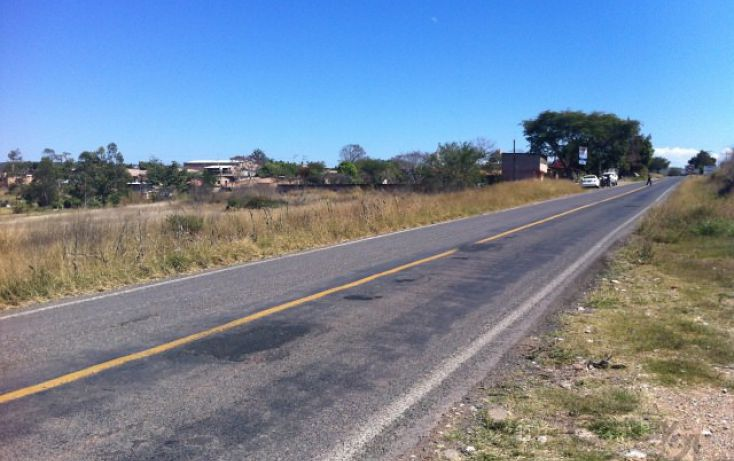 Foto de terreno habitacional en venta en carretera guadalajarabarra de navidad sn, colotitlán, tenamaxtlán, jalisco, 1774613 no 02