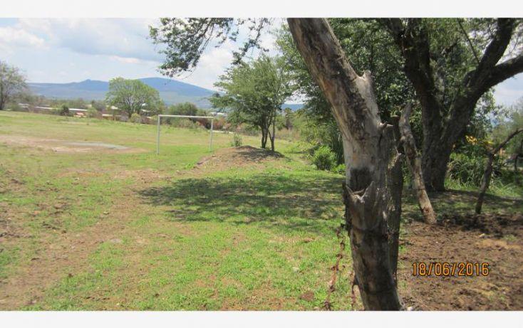 Foto de terreno habitacional en venta en carretera guadalajaraocotlan, san josé de ornelas, poncitlán, jalisco, 2031892 no 07