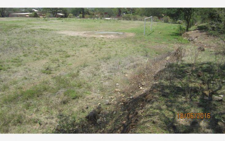 Foto de terreno habitacional en venta en carretera guadalajaraocotlan, san josé de ornelas, poncitlán, jalisco, 2031892 no 08