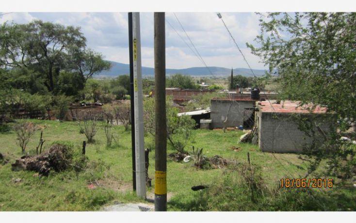 Foto de terreno habitacional en venta en carretera guadalajaraocotlan, san josé de ornelas, poncitlán, jalisco, 2031892 no 09
