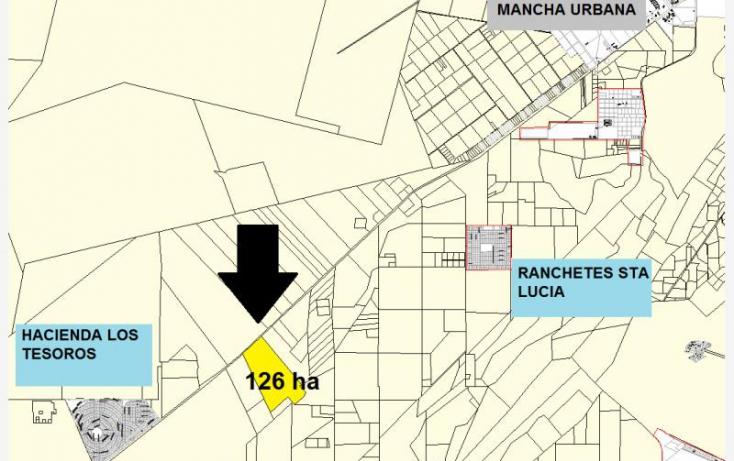 Foto de terreno habitacional en venta en carretera hermosillo bahia de kino  km14, artesanos, hermosillo, sonora, 840099 no 01