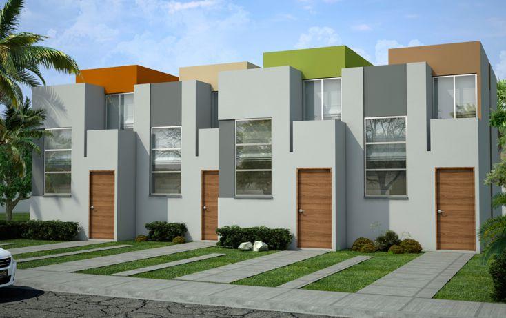 Casa en haciendas del sur en venta for Inmobiliaria 3 casas