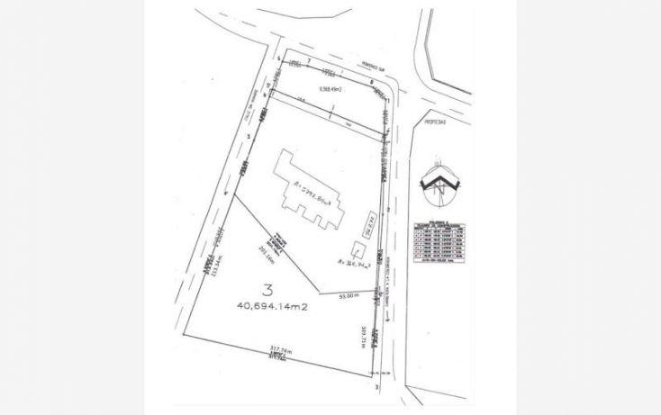 Foto de terreno industrial en venta en carretera hermosillola colorada, perisur, hermosillo, sonora, 1168485 no 02
