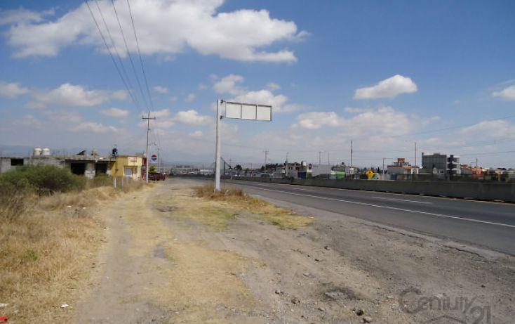 Foto de terreno habitacional en venta en carretera huamantlacuapiaxtla 0, huamantla centro, huamantla, tlaxcala, 1713884 no 01