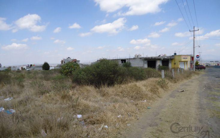 Foto de terreno habitacional en venta en carretera huamantlacuapiaxtla 0, huamantla centro, huamantla, tlaxcala, 1713884 no 02