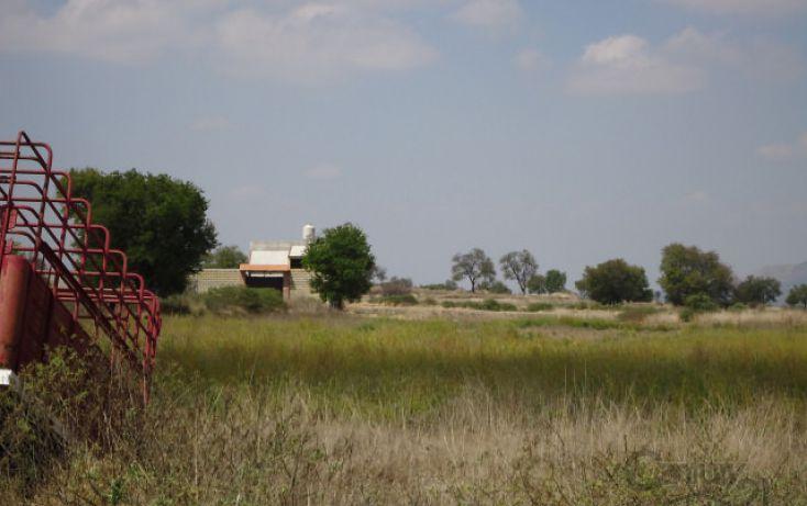 Foto de terreno habitacional en venta en carretera huamantlacuapiaxtla 0, huamantla centro, huamantla, tlaxcala, 1713884 no 03