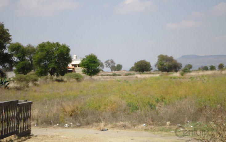 Foto de terreno habitacional en venta en carretera huamantlacuapiaxtla 0, huamantla centro, huamantla, tlaxcala, 1713884 no 04