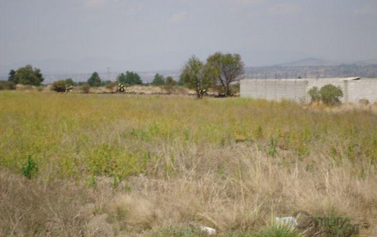Foto de terreno habitacional en venta en carretera huamantlacuapiaxtla 0, huamantla centro, huamantla, tlaxcala, 1713884 no 05