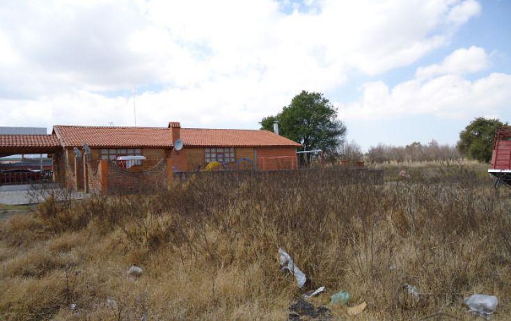 Foto de terreno habitacional en venta en carretera huamantlacuapiaxtla 0, huamantla centro, huamantla, tlaxcala, 1713884 no 06