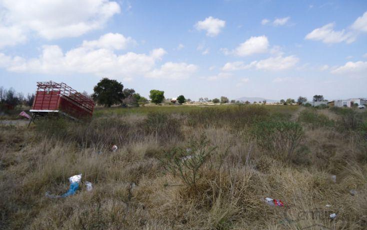 Foto de terreno habitacional en venta en carretera huamantlacuapiaxtla 0, huamantla centro, huamantla, tlaxcala, 1713884 no 07