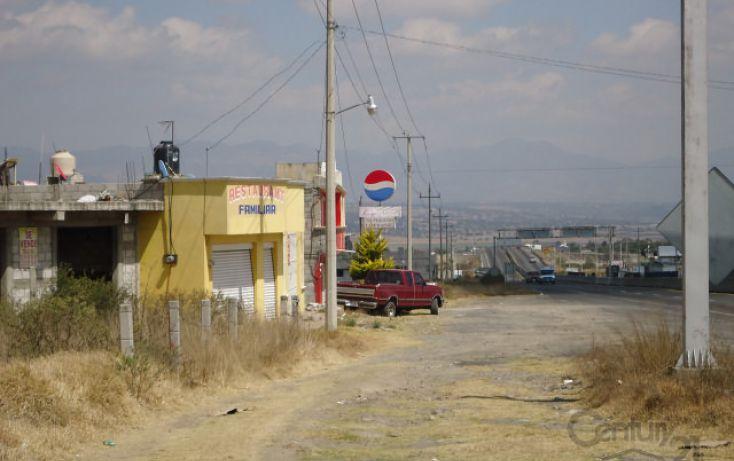 Foto de terreno habitacional en venta en carretera huamantlacuapiaxtla 0, huamantla centro, huamantla, tlaxcala, 1713884 no 08