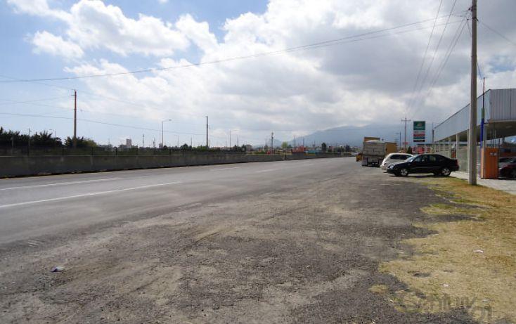 Foto de terreno habitacional en venta en carretera huamantlacuapiaxtla 0, huamantla centro, huamantla, tlaxcala, 1713884 no 09