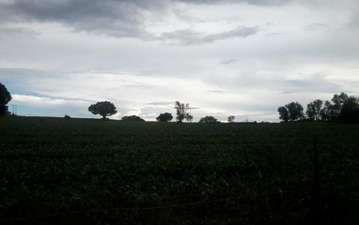 Foto de terreno comercial en venta en carretera huaztla, santa cruz del astillero, el arenal, jalisco, 996607 no 03