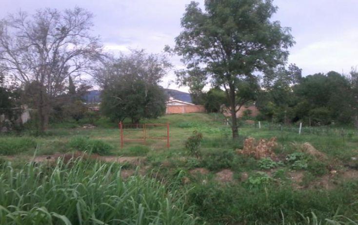 Foto de terreno comercial en venta en carretera huaztla, santa cruz del astillero, el arenal, jalisco, 996607 no 04