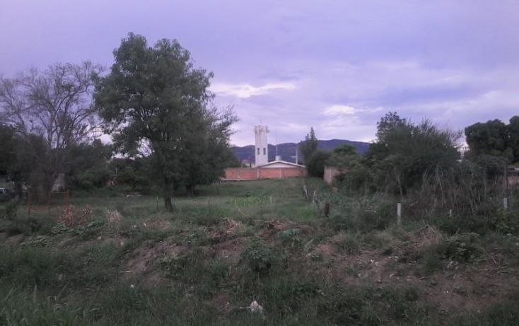 Foto de terreno comercial en venta en carretera huaztla, santa cruz del astillero, el arenal, jalisco, 996607 no 05