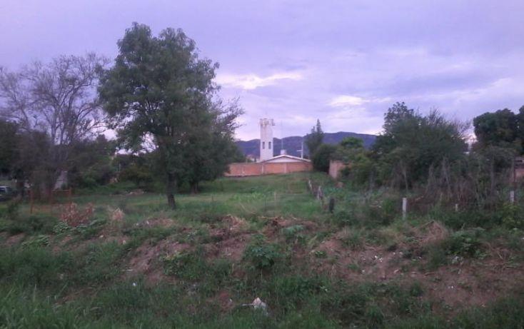 Foto de terreno comercial en venta en carretera huaztla, santa cruz del astillero, el arenal, jalisco, 996607 no 06