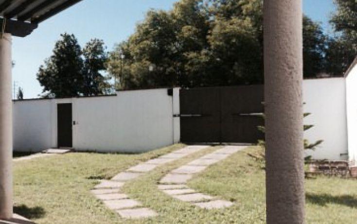 Foto de casa en venta en carretera internaciona cristobal colon sn, fátima, san cristóbal de las casas, chiapas, 1704896 no 02