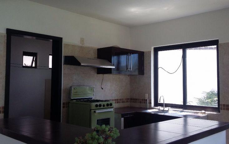 Foto de casa en venta en carretera internaciona cristobal colon sn, fátima, san cristóbal de las casas, chiapas, 1704896 no 05