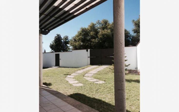 Foto de casa en venta en carretera internacional cristobal colon sn, san felipe ecatepec, san cristóbal de las casas, chiapas, 1341733 no 02
