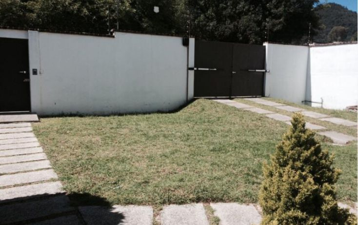 Foto de casa en venta en carretera internacional cristobal colon sn, san felipe ecatepec, san cristóbal de las casas, chiapas, 1341733 no 04