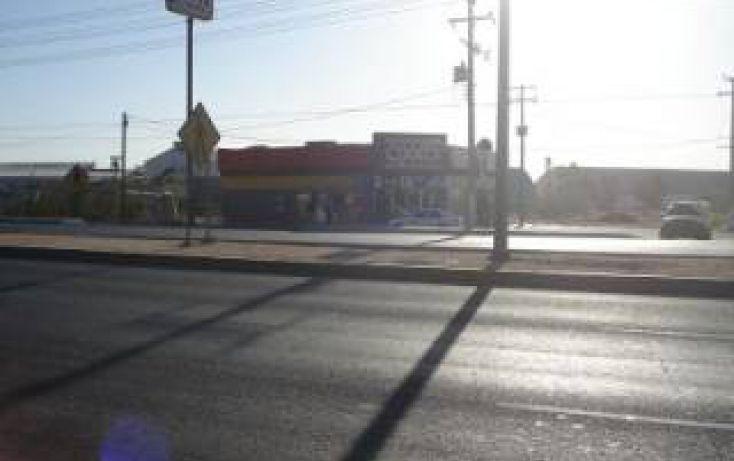 Foto de terreno habitacional en renta en carretera internacional hillo nogales lote 3 sn, cuartel xx café combate, hermosillo, sonora, 1916089 no 03