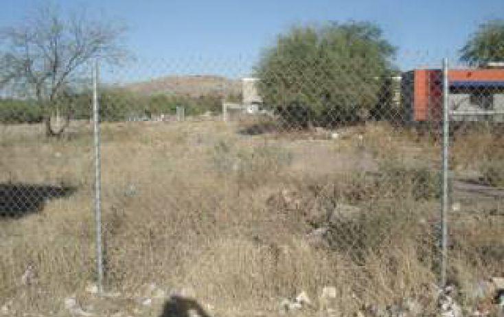 Foto de terreno habitacional en renta en carretera internacional hillo nogales lote 3 sn, cuartel xx café combate, hermosillo, sonora, 1916089 no 04