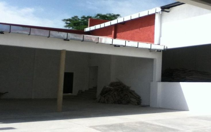 Foto de bodega en renta en carretera internacional km 145, betania, ocosingo, chiapas, 1979744 no 13
