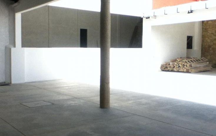 Foto de bodega en renta en carretera internacional km 145, betania, ocosingo, chiapas, 1979744 no 22
