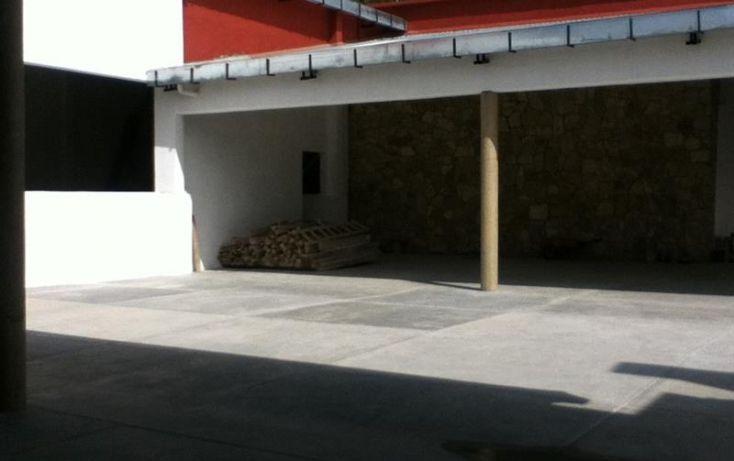 Foto de bodega en renta en carretera internacional km 145, betania, ocosingo, chiapas, 1979744 no 23