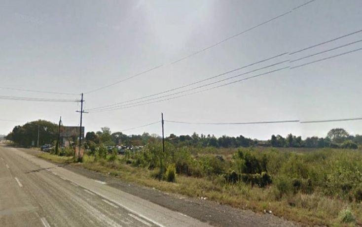Foto de terreno comercial en venta en carretera internacional meico 15, el pescador, mazatlán, sinaloa, 1584992 no 06