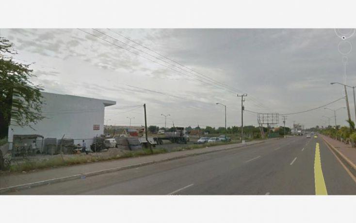 Foto de terreno comercial en venta en carretera internacional meico 15, el venadillo, mazatlán, sinaloa, 1699704 no 03