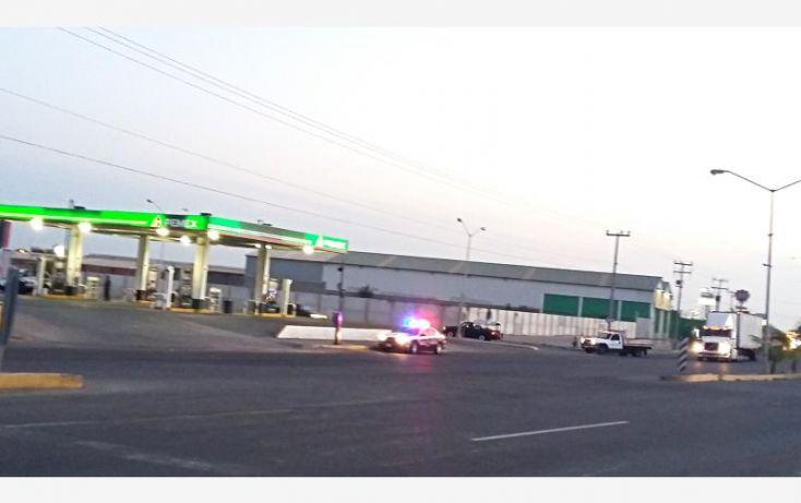 Foto de local en venta en carretera internacional meico 15, el venadillo, mazatlán, sinaloa, 1699936 no 02