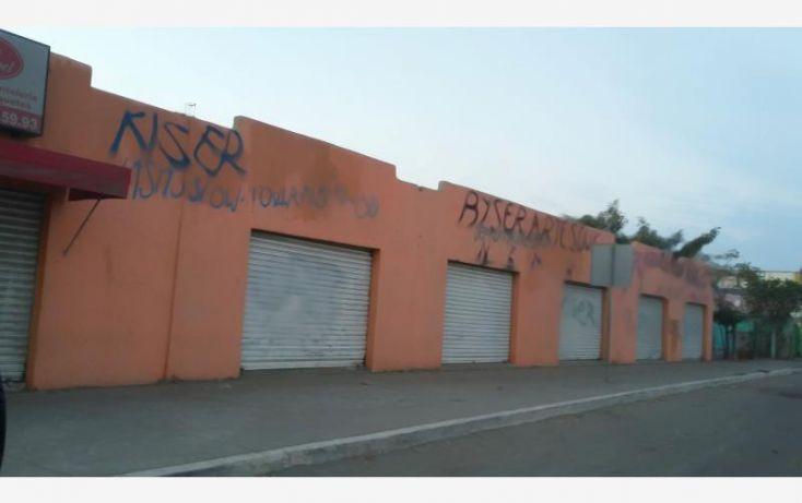 Foto de local en venta en carretera internacional meico 15, el venadillo, mazatlán, sinaloa, 1699936 no 03