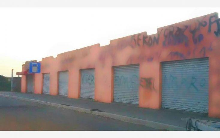 Foto de local en venta en carretera internacional meico 15, el venadillo, mazatlán, sinaloa, 1699936 no 05
