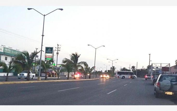 Foto de local en venta en carretera internacional meico 15, el venadillo, mazatlán, sinaloa, 1699936 no 06