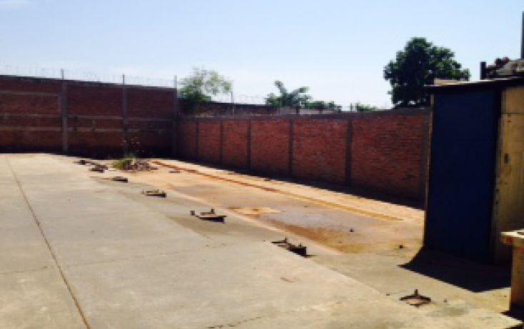 Foto de terreno habitacional en renta en carretera internacional sn, el venadillo, mazatlán, sinaloa, 1708360 no 02