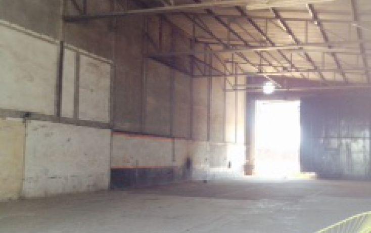 Foto de terreno habitacional en renta en carretera internacional sn, el venadillo, mazatlán, sinaloa, 1708360 no 04
