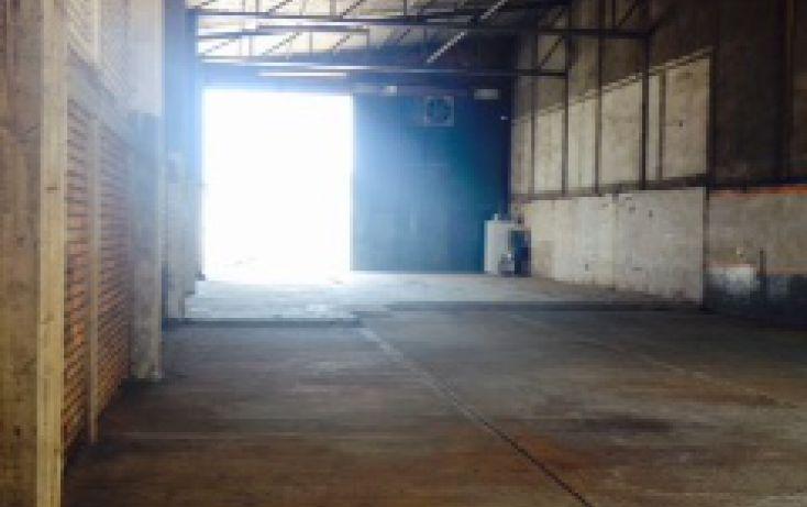 Foto de terreno habitacional en renta en carretera internacional sn, el venadillo, mazatlán, sinaloa, 1708360 no 05