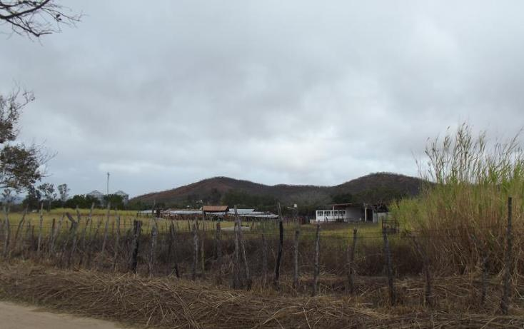 Foto de terreno industrial en venta en carretera internacional tramo cintalapa - tapanatepec kilometro 2+00 , san ricardo, cintalapa, chiapas, 1728358 No. 05