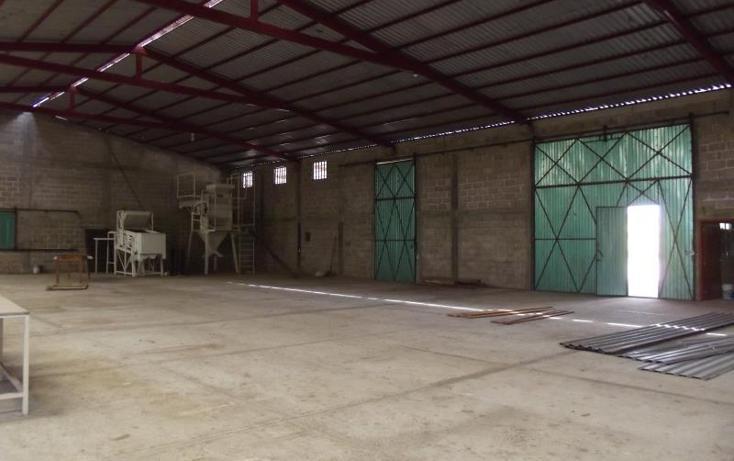Foto de terreno industrial en venta en carretera internacional tramo cintalapa - tapanatepec kilometro 2+00 , san ricardo, cintalapa, chiapas, 1728358 No. 08