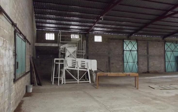Foto de terreno industrial en venta en carretera internacional tramo cintalapa - tapanatepec kilometro 2+00 , san ricardo, cintalapa, chiapas, 1728358 No. 11