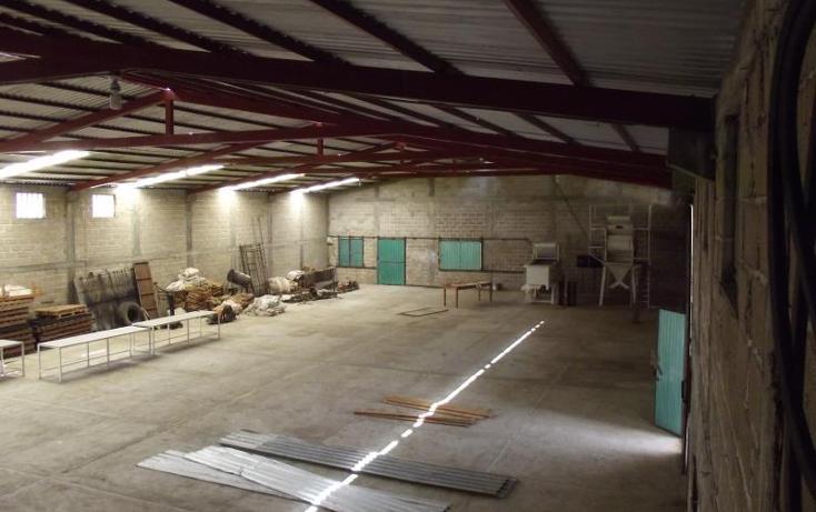 Foto de terreno industrial en venta en carretera internacional tramo cintalapa - tapanatepec kilometro 2+00 , san ricardo, cintalapa, chiapas, 1728358 No. 14