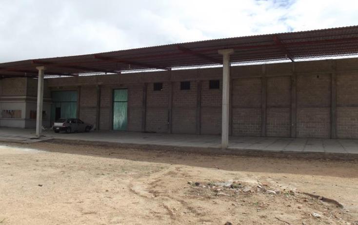 Foto de terreno industrial en venta en carretera internacional tramo cintalapa - tapanatepec kilometro 2+00 , san ricardo, cintalapa, chiapas, 1728358 No. 15