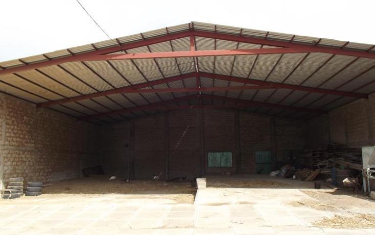 Foto de terreno industrial en venta en carretera internacional tramo cintalapa - tapanatepec kilometro 2+00 , san ricardo, cintalapa, chiapas, 1728358 No. 16