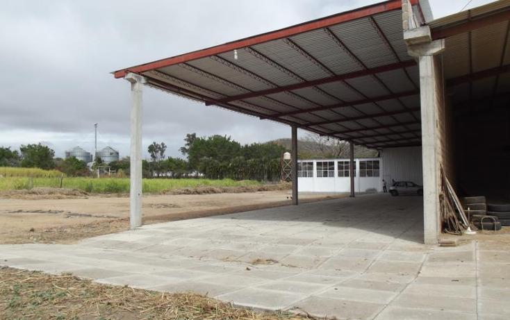 Foto de terreno industrial en venta en carretera internacional tramo cintalapa - tapanatepec kilometro 2+00 , san ricardo, cintalapa, chiapas, 1728358 No. 17