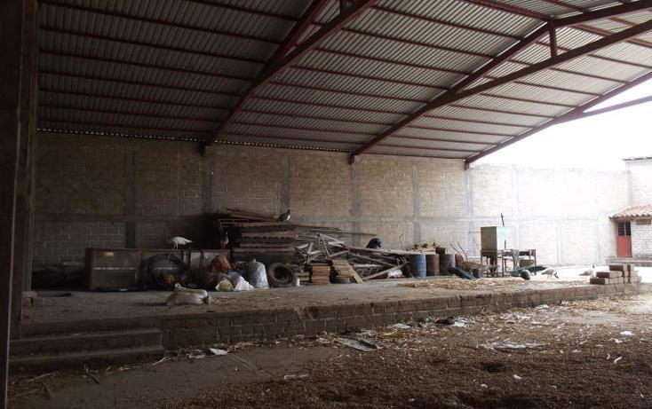 Foto de terreno industrial en venta en carretera internacional tramo cintalapa - tapanatepec kilometro 2+00 , san ricardo, cintalapa, chiapas, 1728358 No. 21