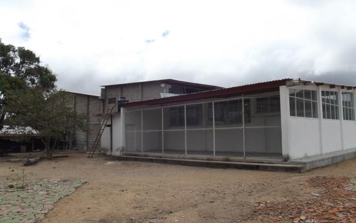 Foto de terreno industrial en venta en carretera internacional tramo cintalapa - tapanatepec kilometro 2+00 , san ricardo, cintalapa, chiapas, 1728358 No. 23
