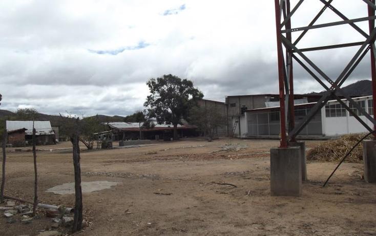 Foto de terreno industrial en venta en carretera internacional tramo cintalapa - tapanatepec kilometro 2+00 , san ricardo, cintalapa, chiapas, 1728358 No. 32