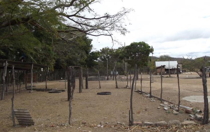 Foto de terreno industrial en venta en carretera internacional tramo cintalapa - tapanatepec kilometro 2+00 , san ricardo, cintalapa, chiapas, 1728358 No. 33