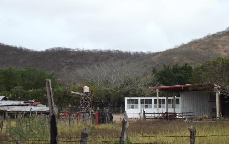 Foto de terreno industrial en venta en carretera internacional tramo cintalapa - tapanatepec kilometro 2+00 , san ricardo, cintalapa, chiapas, 1728358 No. 35